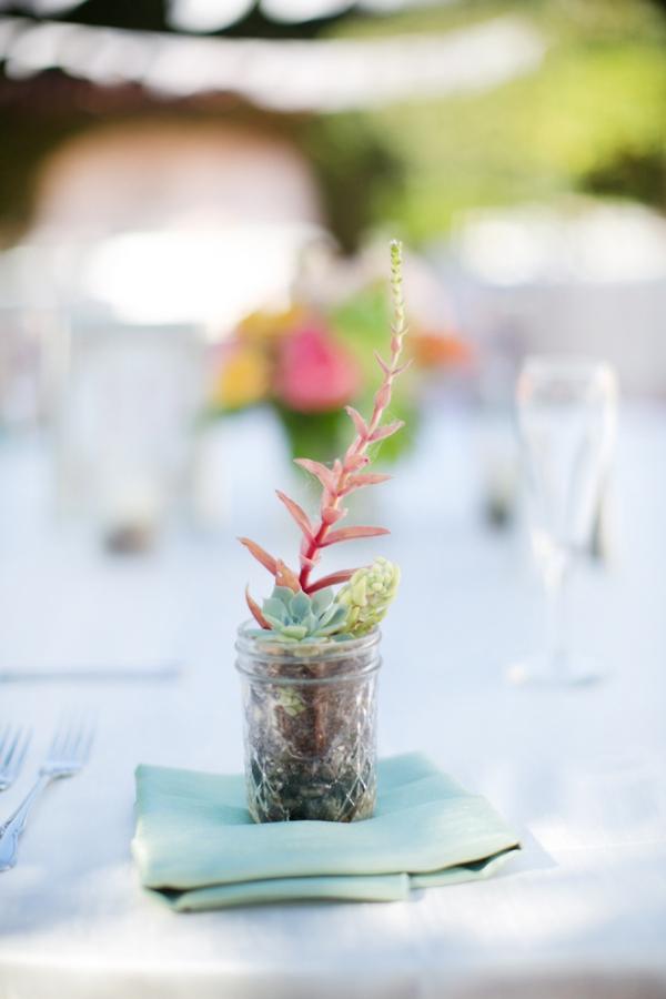 ST-Petula-Pea-Photography-diy-wedding-Darlington-House_0043.jpg