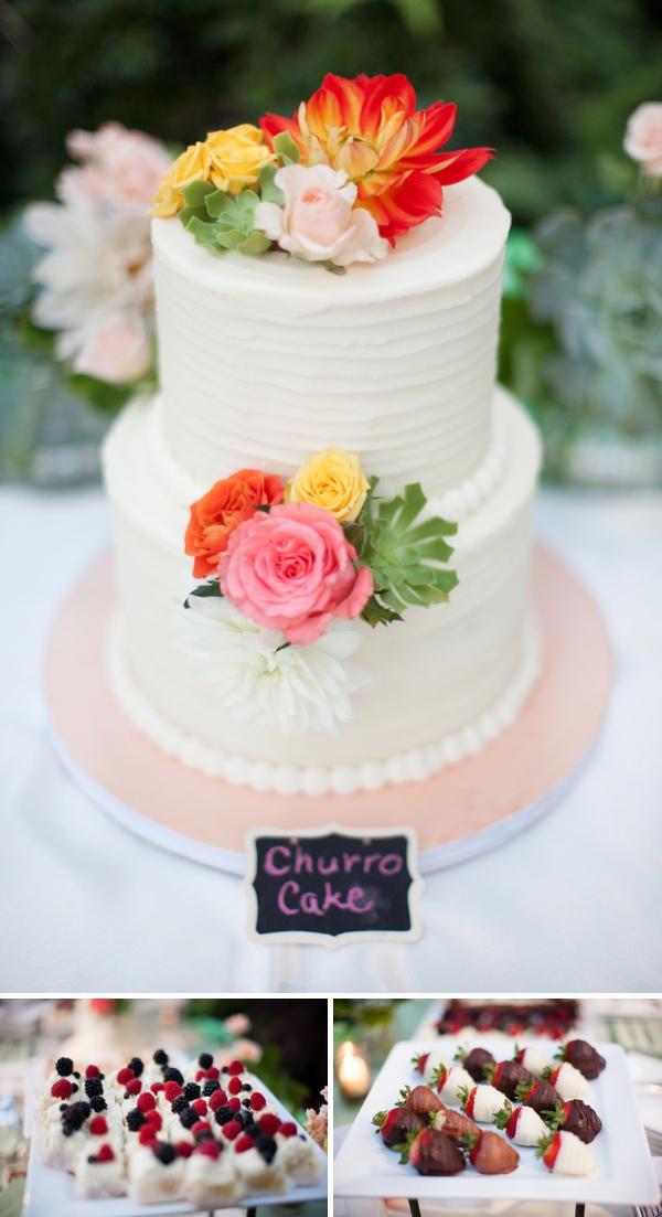 ST-Petula-Pea-Photography-diy-wedding-Darlington-House_0048.jpg