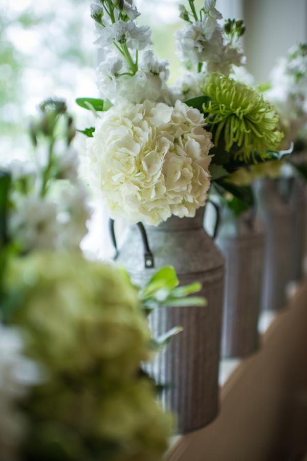 ST_Ben_Elsass_Photography_lake_michigan_wedding_0004.jpg