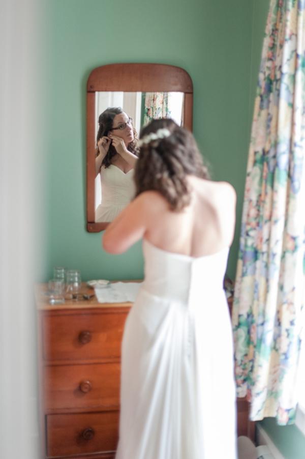 ST_Ben_Elsass_Photography_lake_michigan_wedding_0007.jpg