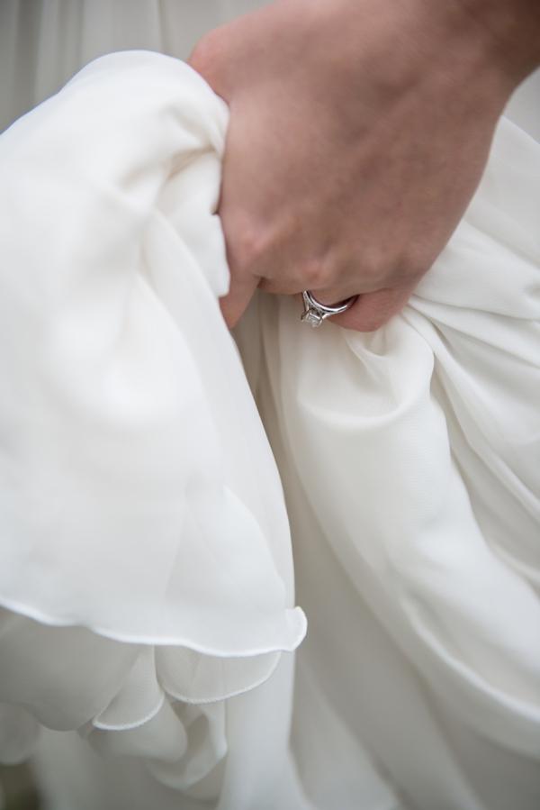 ST_Ben_Elsass_Photography_lake_michigan_wedding_0011.jpg