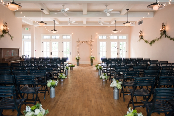ST_Ben_Elsass_Photography_lake_michigan_wedding_0023.jpg