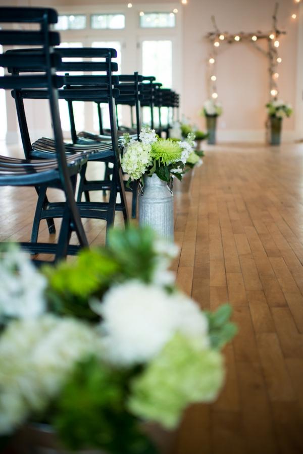 ST_Ben_Elsass_Photography_lake_michigan_wedding_0024.jpg