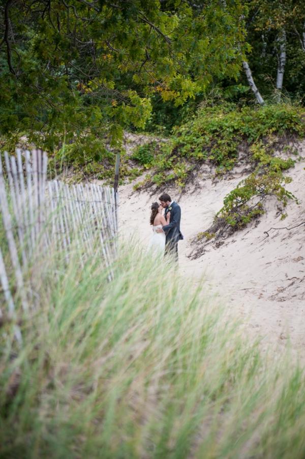 ST_Ben_Elsass_Photography_lake_michigan_wedding_0034.jpg