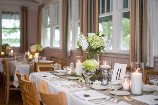 ST_Ben_Elsass_Photography_lake_michigan_wedding_0040.jpg