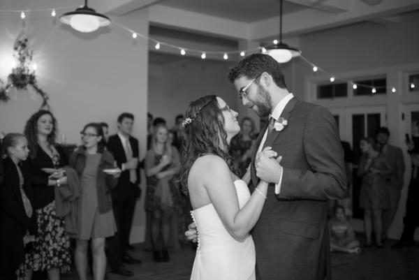ST_Ben_Elsass_Photography_lake_michigan_wedding_0044.jpg