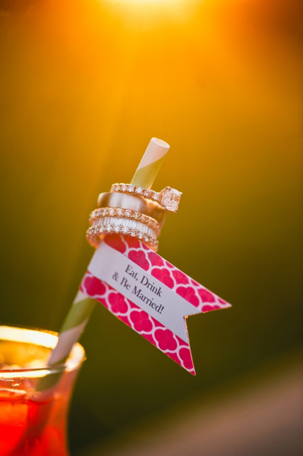 ST_Off-Beet-Photography-bright-multi-colored-wedding_0031.jpg