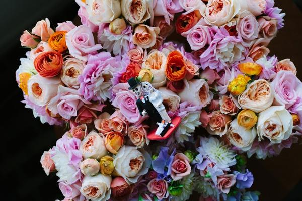 ST_Spark-Tumble-Photography-New-Orleans-Wedding_0006.jpg