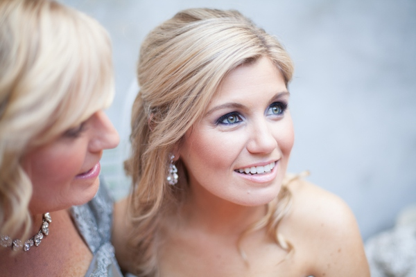 ST_Spark-Tumble-Photography-New-Orleans-Wedding_0011.jpg