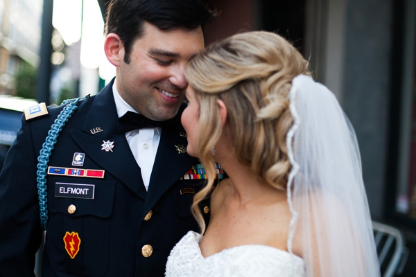 ST_Spark-Tumble-Photography-New-Orleans-Wedding_0019.jpg