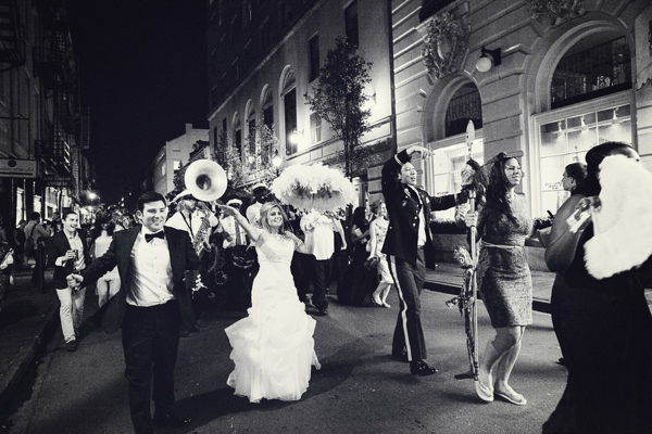 ST_Spark-Tumble-Photography-New-Orleans-Wedding_0036.jpg