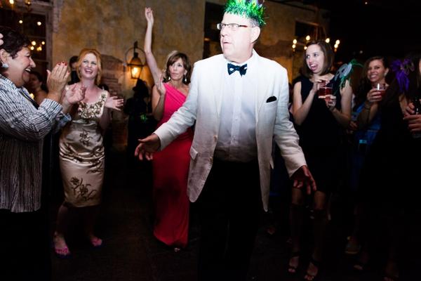 ST_Spark-Tumble-Photography-New-Orleans-Wedding_0041.jpg