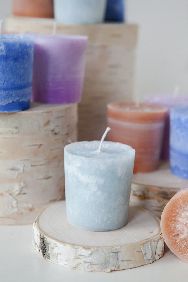 ST_how-to-make-votive-candles