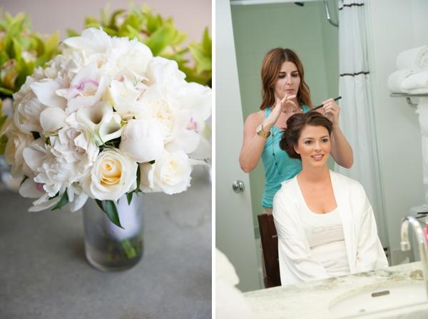 SomethingTurquoise-DIY-wedding-Rachel-Robertson-Photography_0002.jpg