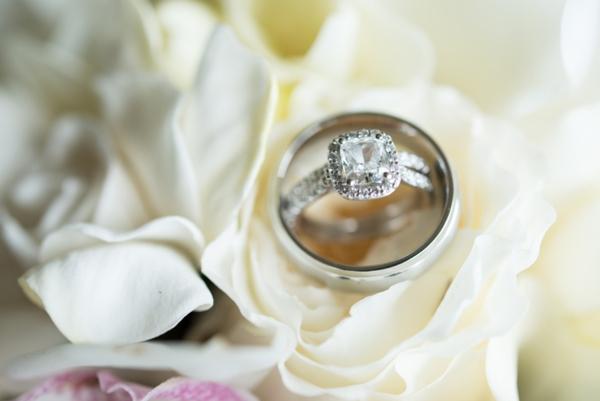 SomethingTurquoise-DIY-wedding-Rachel-Robertson-Photography_0004.jpg