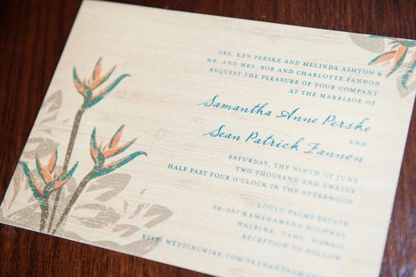 SomethingTurquoise-DIY-wedding-Rachel-Robertson-Photography_0006.jpg