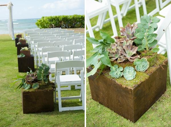 SomethingTurquoise-DIY-wedding-Rachel-Robertson-Photography_0012.jpg