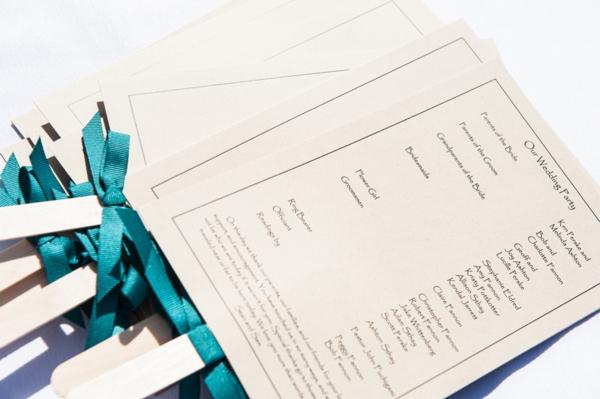 SomethingTurquoise-DIY-wedding-Rachel-Robertson-Photography_0015.jpg