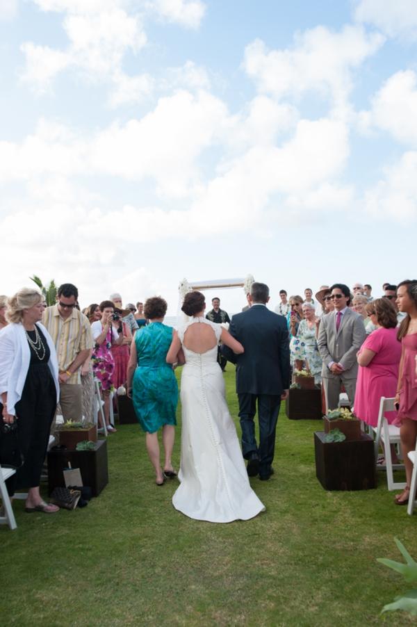 SomethingTurquoise-DIY-wedding-Rachel-Robertson-Photography_0018.jpg