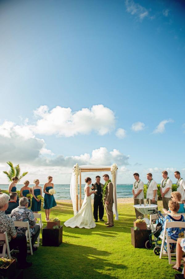 SomethingTurquoise-DIY-wedding-Rachel-Robertson-Photography_0026.jpg