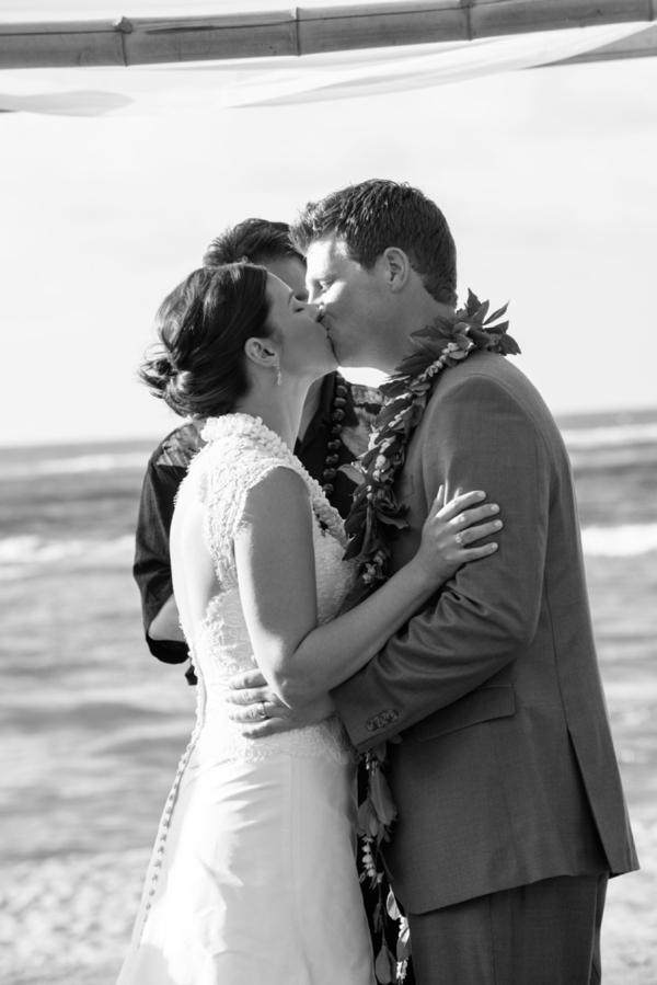 SomethingTurquoise-DIY-wedding-Rachel-Robertson-Photography_0029.jpg