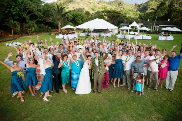 SomethingTurquoise-DIY-wedding-Rachel-Robertson-Photography_0030.jpg