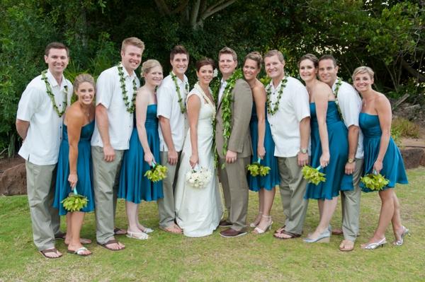 SomethingTurquoise-DIY-wedding-Rachel-Robertson-Photography_0031.jpg