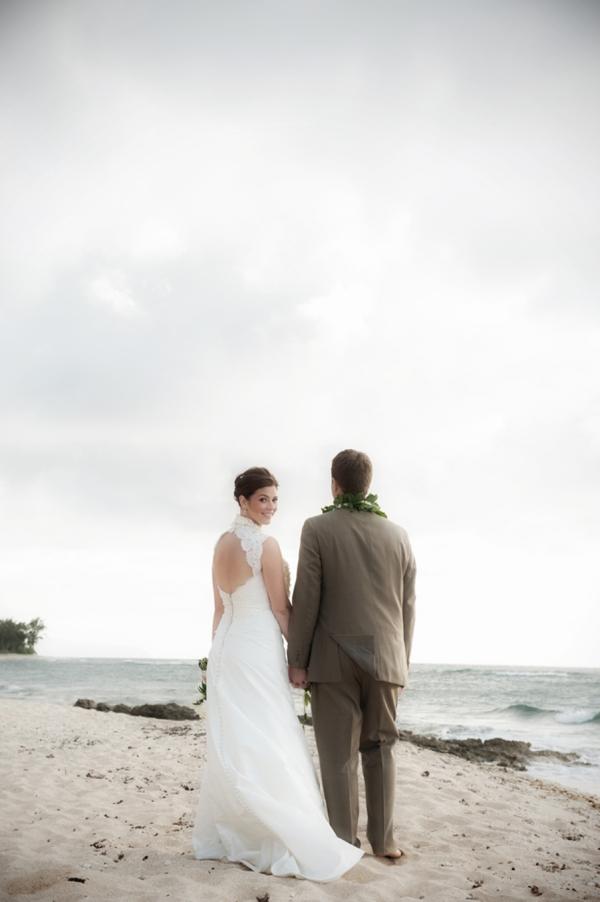 SomethingTurquoise-DIY-wedding-Rachel-Robertson-Photography_0035.jpg