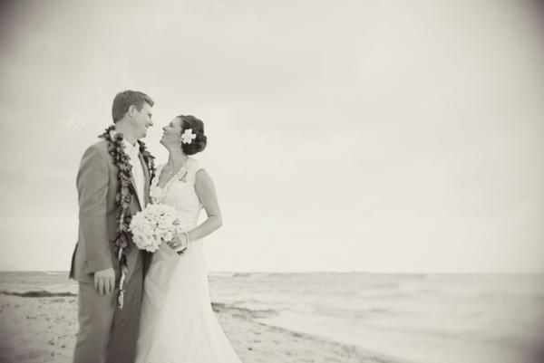 SomethingTurquoise-DIY-wedding-Rachel-Robertson-Photography_0037.jpg