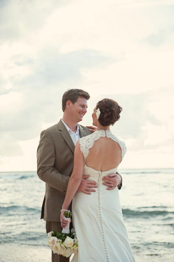SomethingTurquoise-DIY-wedding-Rachel-Robertson-Photography_0038.jpg