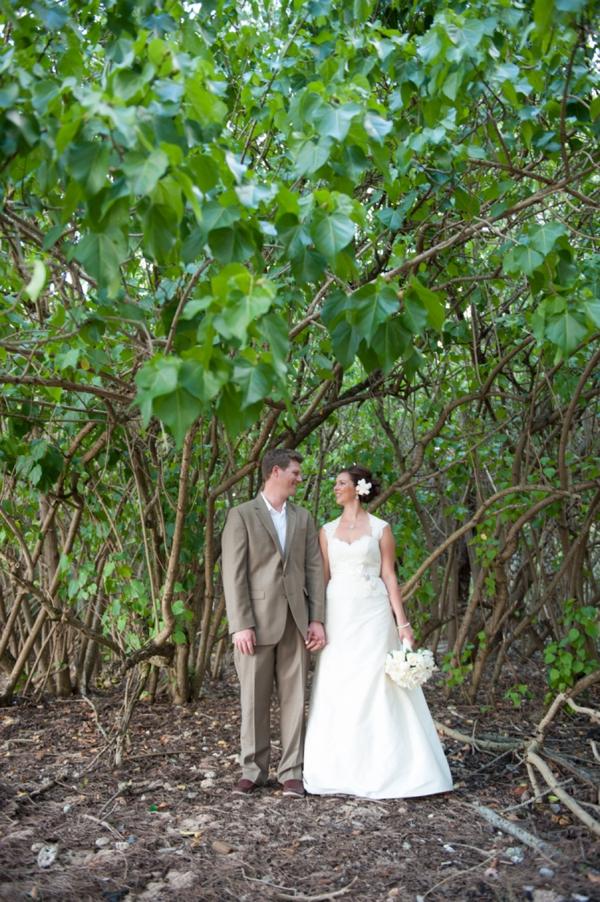 SomethingTurquoise-DIY-wedding-Rachel-Robertson-Photography_0040.jpg