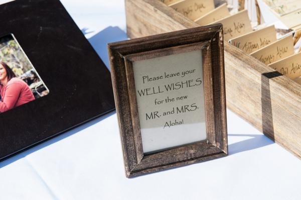 SomethingTurquoise-DIY-wedding-Rachel-Robertson-Photography_0043.jpg