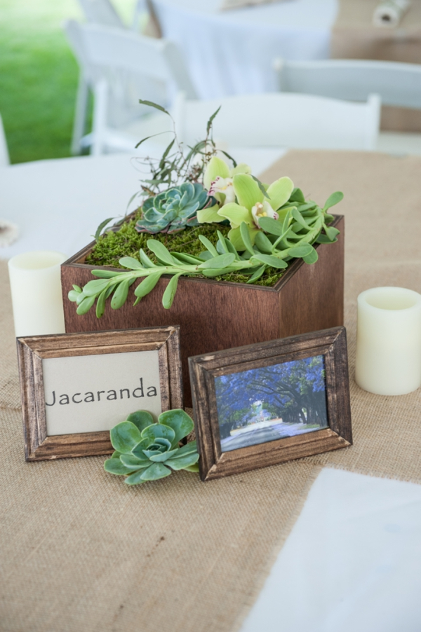 SomethingTurquoise-DIY-wedding-Rachel-Robertson-Photography_0044.jpg
