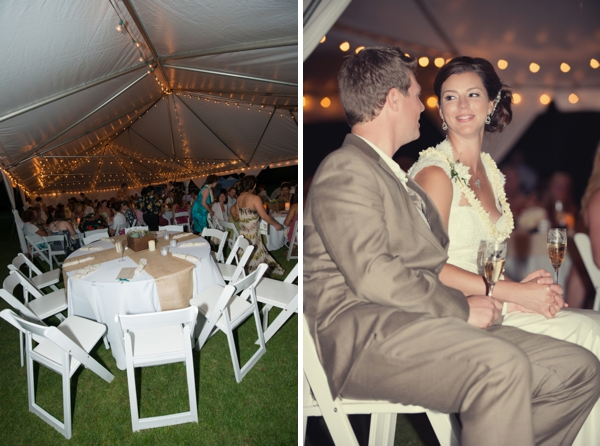 SomethingTurquoise-DIY-wedding-Rachel-Robertson-Photography_0053.jpg