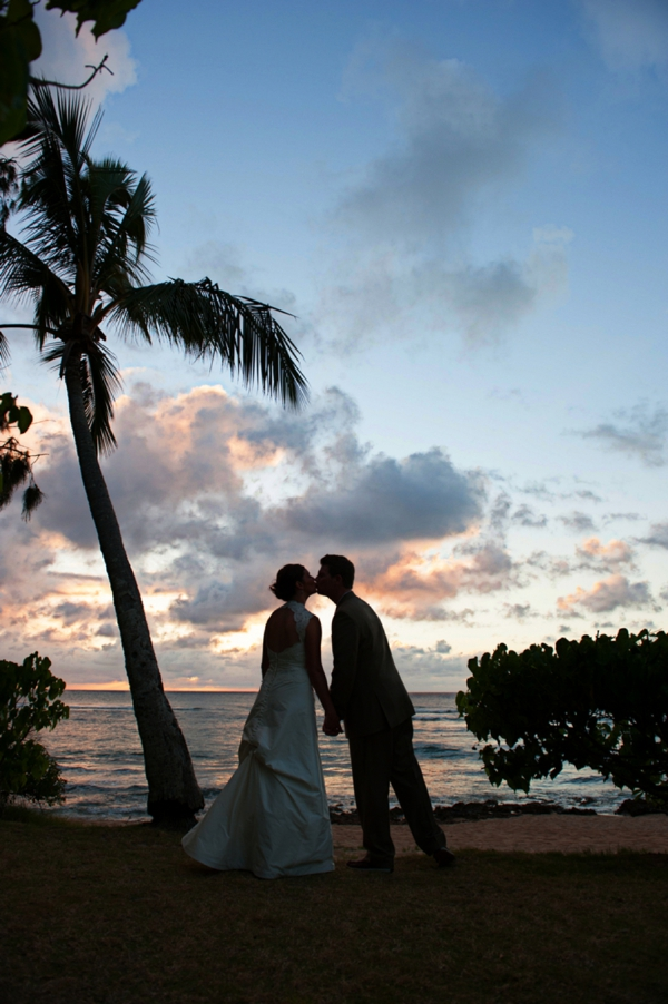 SomethingTurquoise-DIY-wedding-Rachel-Robertson-Photography_0057.jpg