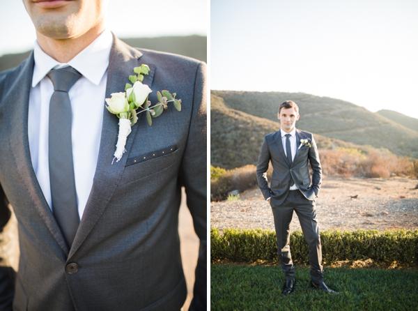 SomethingTurquoise-rustic-wedding-inspiration-Jen-Wojcik-Photography_0008.jpg