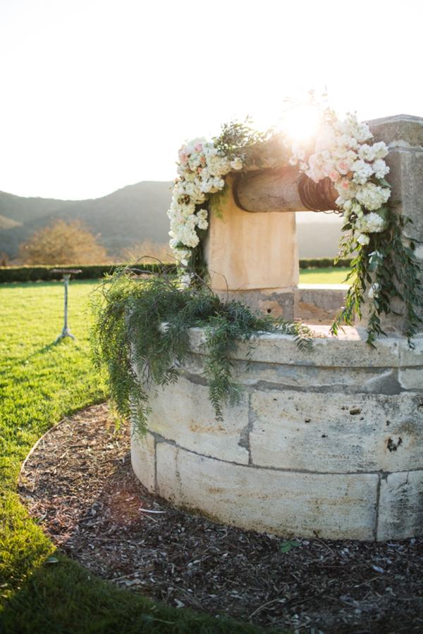 SomethingTurquoise-rustic-wedding-inspiration-Jen-Wojcik-Photography_0010.jpg