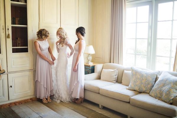 SomethingTurquoise-rustic-wedding-inspiration-Jen-Wojcik-Photography_0019.jpg