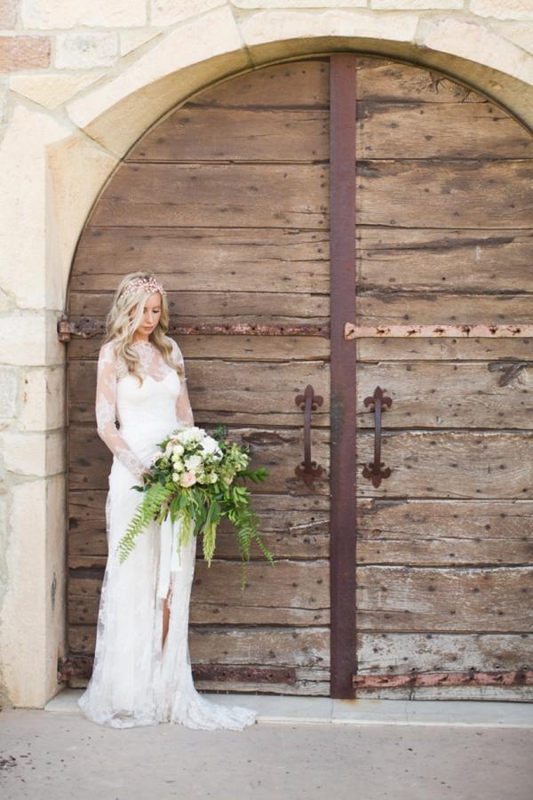 SomethingTurquoise-rustic-wedding-inspiration-Jen-Wojcik-Photography_0021.jpg