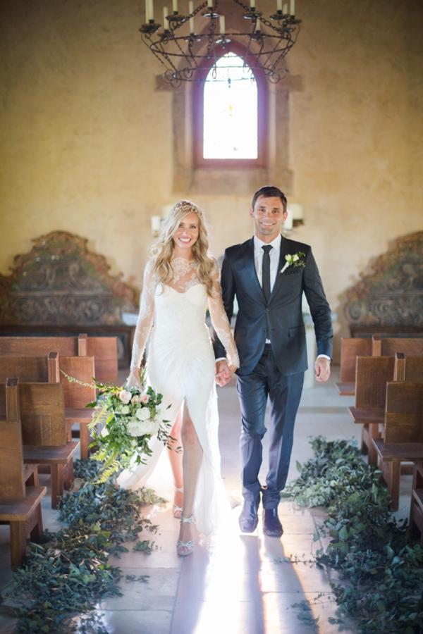 SomethingTurquoise-rustic-wedding-inspiration-Jen-Wojcik-Photography_0027.jpg