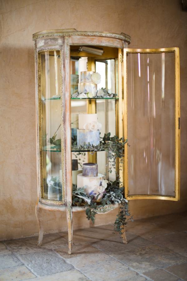 SomethingTurquoise-rustic-wedding-inspiration-Jen-Wojcik-Photography_0051.jpg