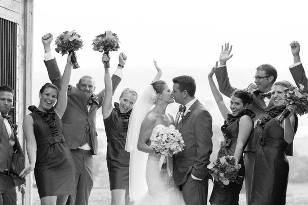 SomethingTurquoise_DIY_Wedding_Gayle_Driver_Photography_0001.jpg