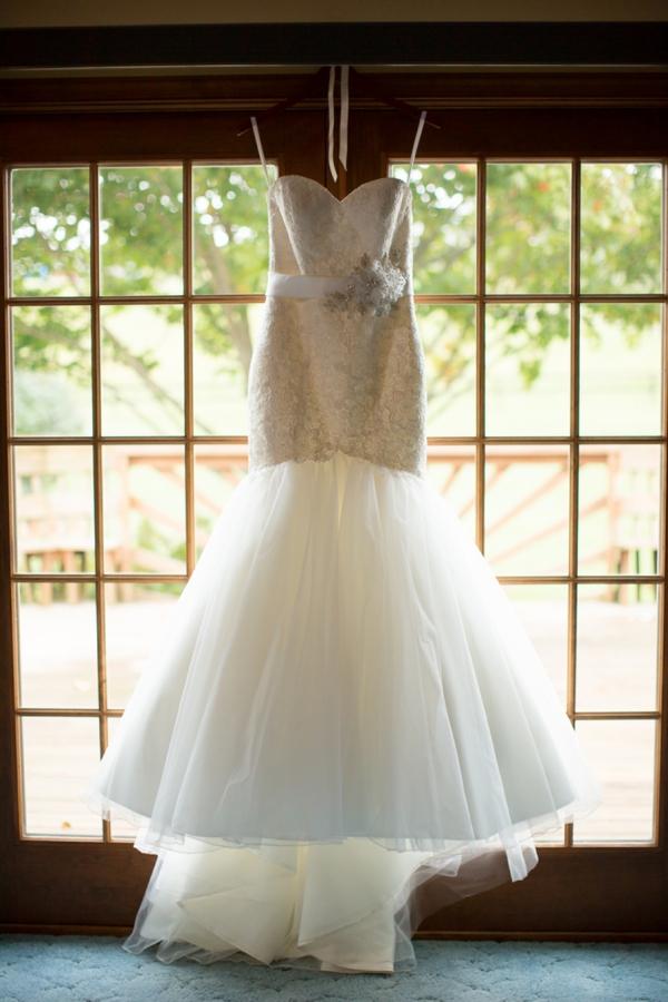 SomethingTurquoise_DIY_Wedding_Gayle_Driver_Photography_0003.jpg