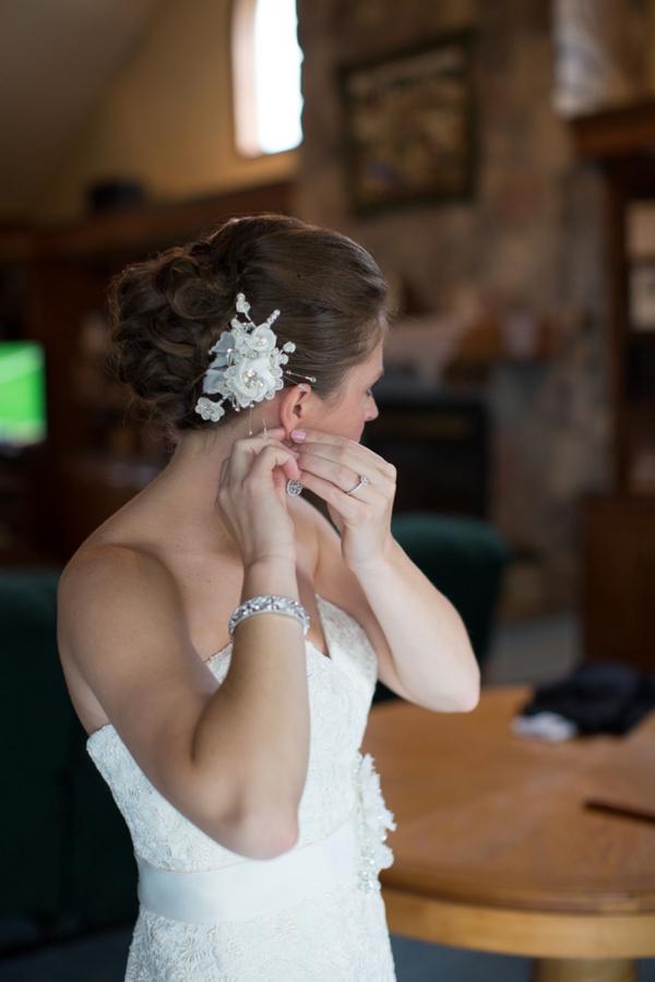 SomethingTurquoise_DIY_Wedding_Gayle_Driver_Photography_0005.jpg