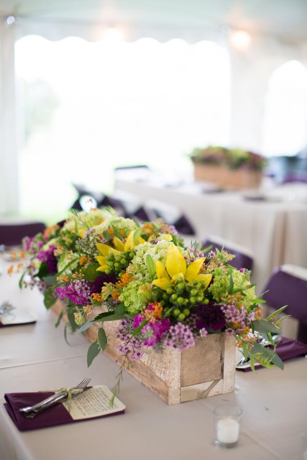 SomethingTurquoise_DIY_Wedding_Gayle_Driver_Photography_0021.jpg