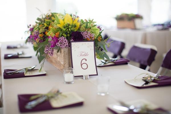 SomethingTurquoise_DIY_Wedding_Gayle_Driver_Photography_0022.jpg