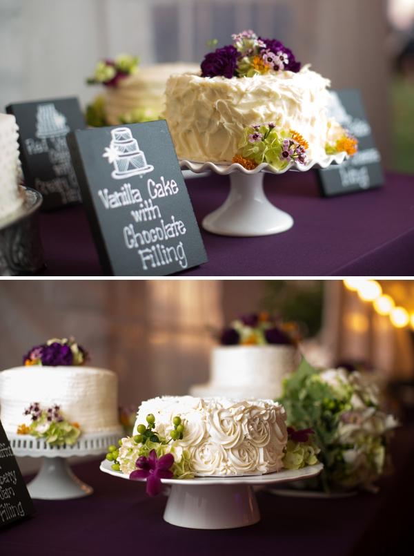 SomethingTurquoise_DIY_Wedding_Gayle_Driver_Photography_0029.jpg