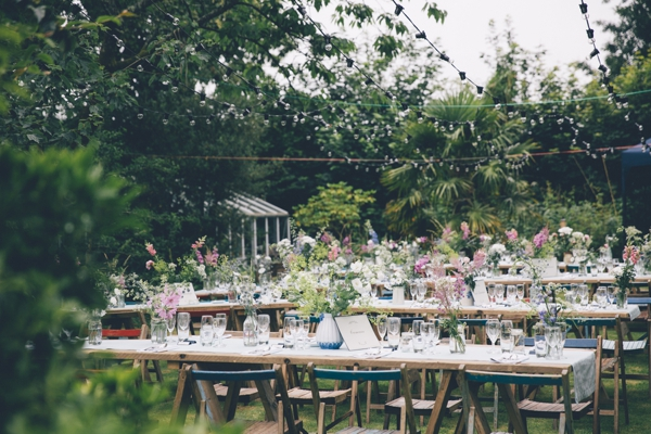 SomethingTurquoise_DIY_Wedding_Ross_Talling_Photography_0022.jpg