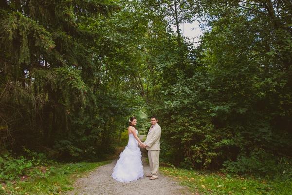SomethingTurquoise_DIY_wedding_Red_Sparrow_Photography_0005.jpg