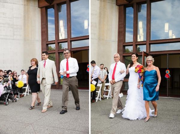 SomethingTurquoise_DIY_wedding_Red_Sparrow_Photography_0015.jpg